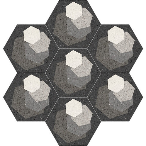 Hexagon-20-28