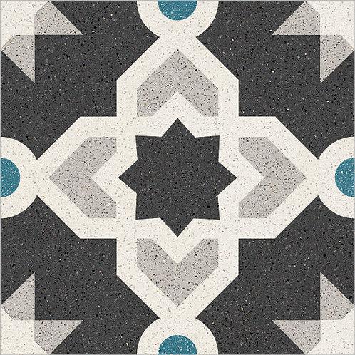 Cement Tile Complex Design Traditional-39