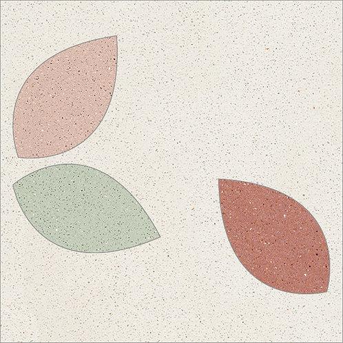 Cement Tile Retro Design 56