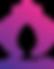 TheCuckooClub_CMYK_Logo.png