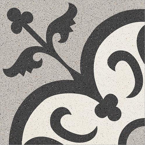 Big Cement Tile 40x40-01