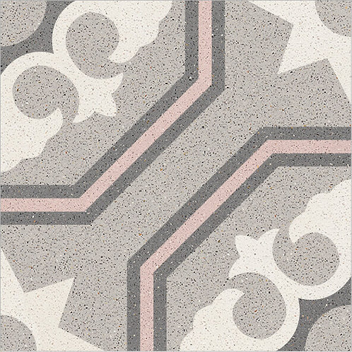 Cement Tile Complex Design Andalusia-25