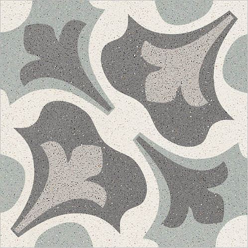 Cement Tile Andalusia Design 10