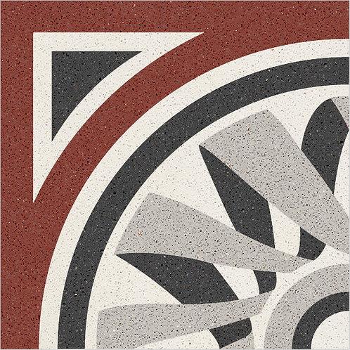 Cement Tile Complex Design Traditional-55