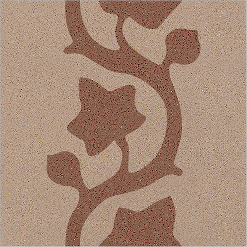 Cement Tile Traditional Design 111