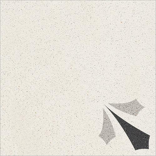 Cement Tile New Look Design 05