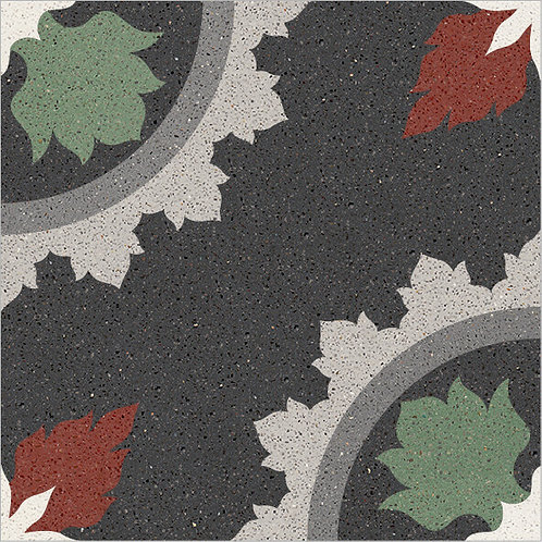 Cement Tile Traditional Design 27