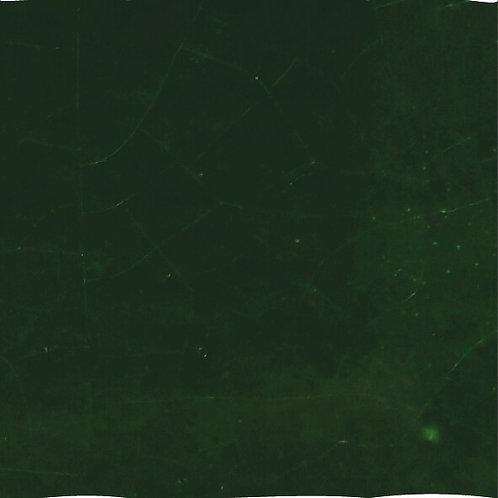 Artisanal Terracotta 14-002