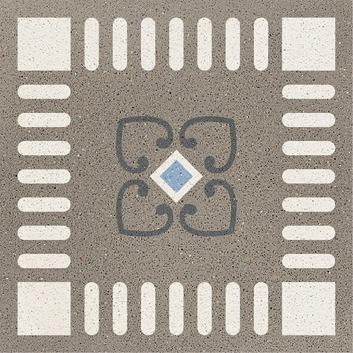 Cement Tile Complex Design Traditional-114