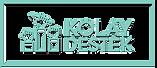 logo-KD.png