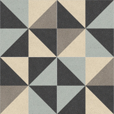 30x30 Cement Tiles