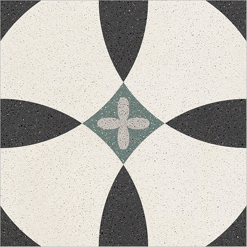 Cement Tile Complex Design Minimal-18