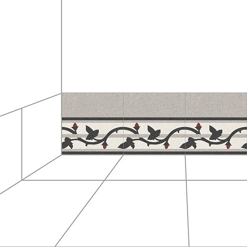 Cement Plinth 25x25-02
