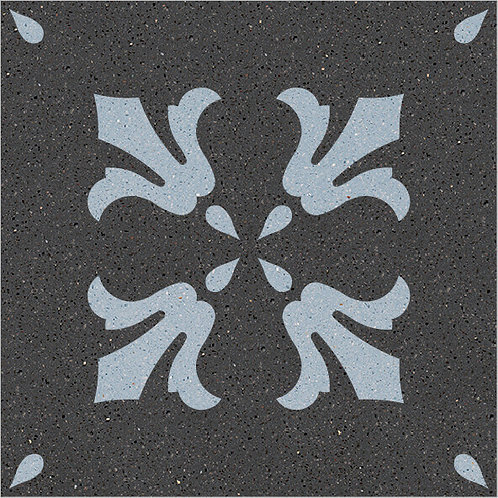 Cement Tile Traditional Design 62