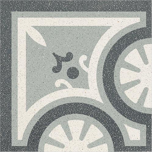 Cement Tile Complex Design Traditional-68