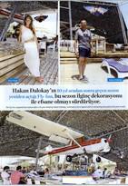 Temmuz 2015 Quality of Magazine - 1.jpg