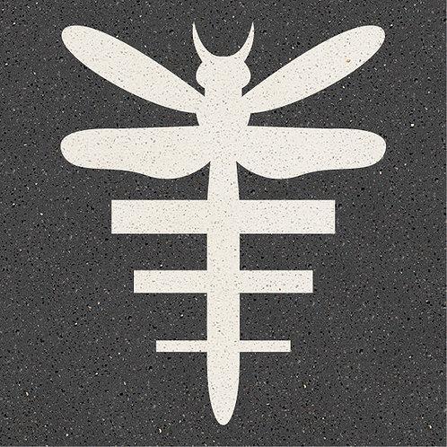 Symbol-59