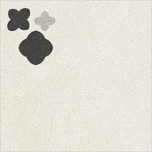 Cement Tile New Look Design 01