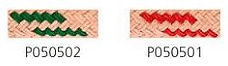vectguard color options.jpg