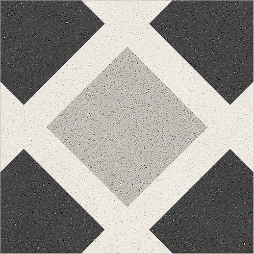 Cement Tile Traditional Design 25