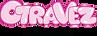Otravez Logo Black.png