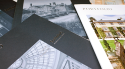 Sotheby's - Catalogue