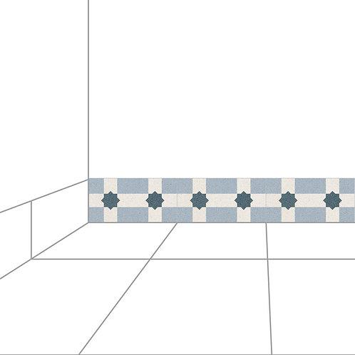 Cement Plinth 10x20-03