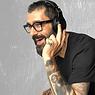 Social-DJ-funky.png