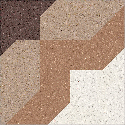 Cement Tile Traditional Design 61