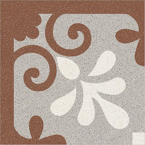 Cement Tile Traditional Design 28