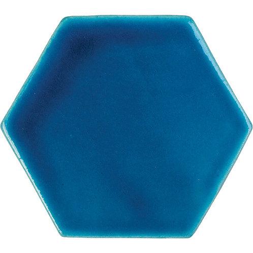 Relief Hexagon 11-002