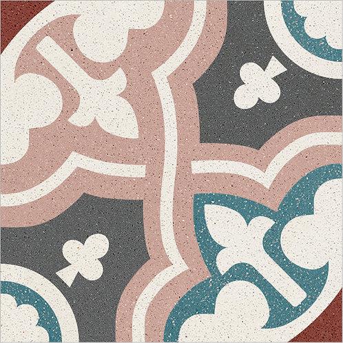 Cement Tile Complex Design Traditional-56
