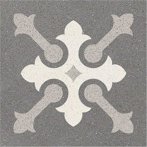 Cement Tile Traditional Design 09
