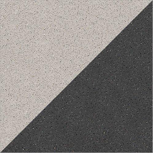 Cement Tile Geometric Design 20
