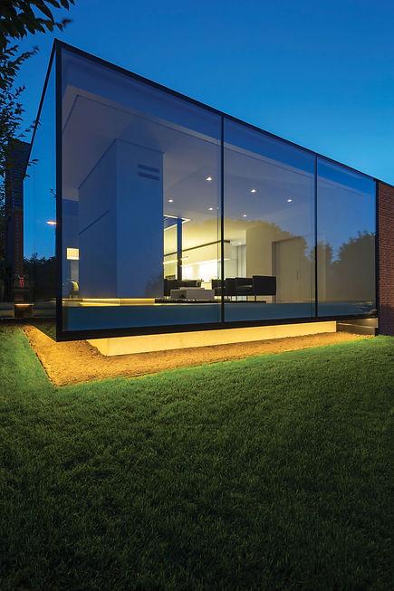 Private House Hi-Finity Hombourg 7.jpg