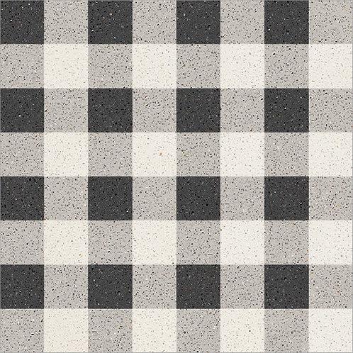 Big Cement Tile 40x40-14
