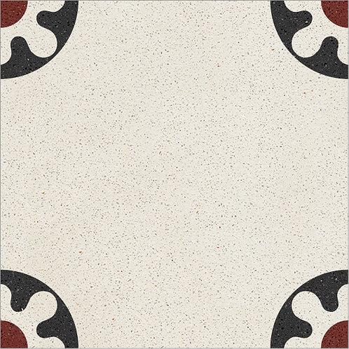 Cement Tile Minimum Design 09
