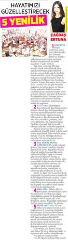 2_Temmuz_2015_Milliyet_Gazetesi_-_Çağdaş_Ertuna.jpg