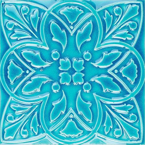 Art Nouveau 15-04
