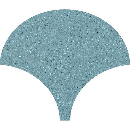 Interlocking Cement Tile 04