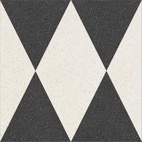 Big Cement Tile 30x30-10