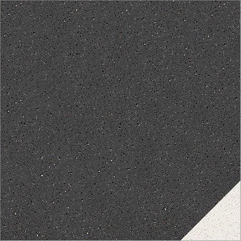 Cement Tile Geometric Design 32