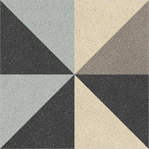 Big Cement Tile 30x30-03