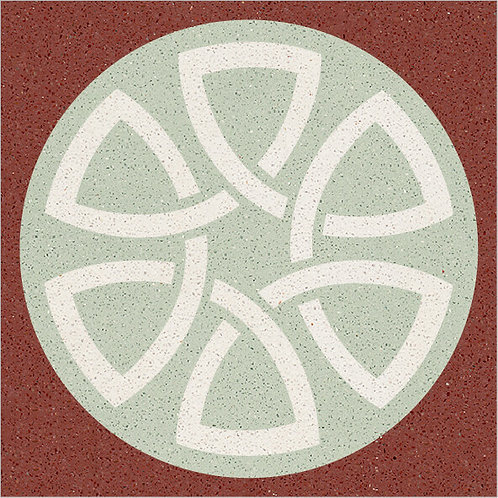 Cement Tile Traditional Design 29