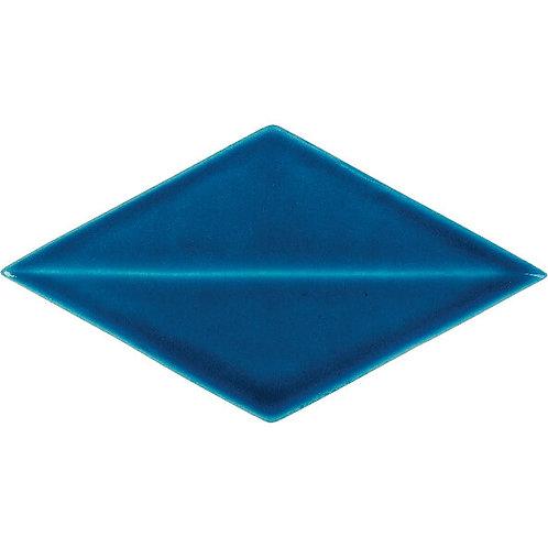 Relief Rhombus 18-001