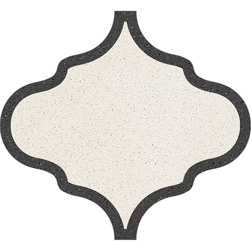 Interlocking Cement Tile 03