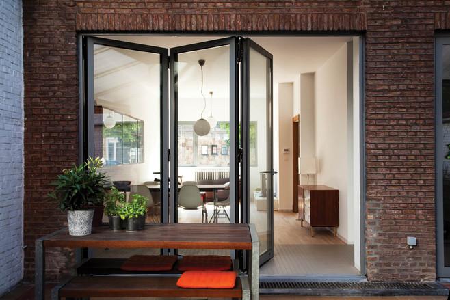 Private House Antwerp 8_4-edit.jpg