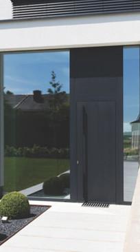 doors_0_0.jpg