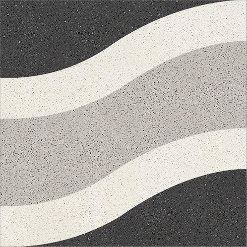 Big Cement Tile 30x30-09