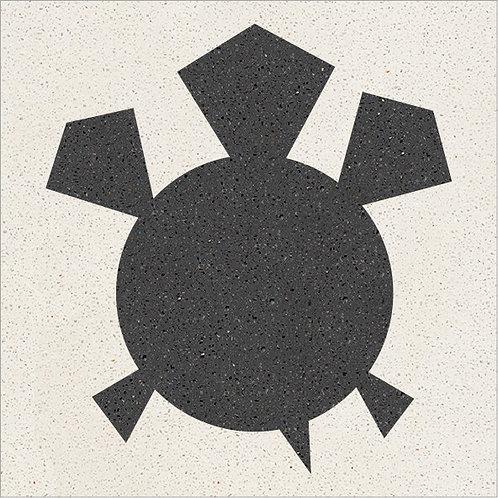 Symbol-52